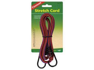 Coghlans 514 Stretch Cord