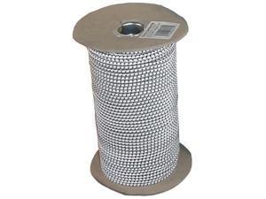 Keeper 06170 5/32-Inch x 300-Foot Heavy Duty Bungee Cord Reel