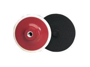 Meguiars W64 6-1/2-in Rotary Buffer Backing Plate