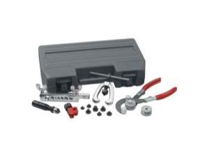 KD Tools 41590 Tubing Service Kit