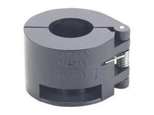 OTC 7242 Air Conditioning Spring Lock Coupler Tool 5/8-inch