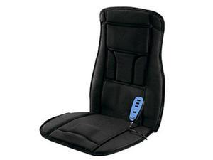 Conair CONAIR BM1RL Body Benefits (TM) Heated Massaging Seat Cushion CNRBM1RL