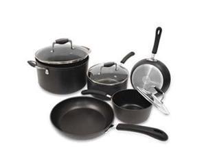EPOCA ESSE-1208 / Symphony Cookware Set