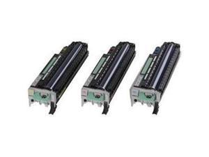 Ricoh 403116 Photoconductor Unit Color for Aficio SP C820DN Printer Cyan