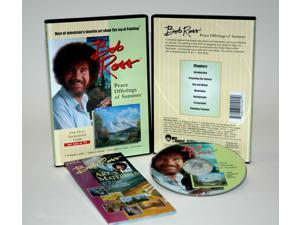 Martin BR01D Ross DVD Peace Offerings