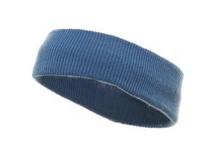 Head Band (wide)-Lt Blue (W12S25B)