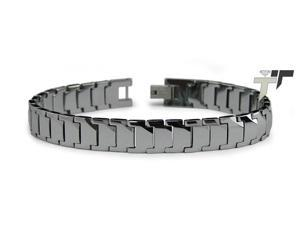 Tungsten Bracelet