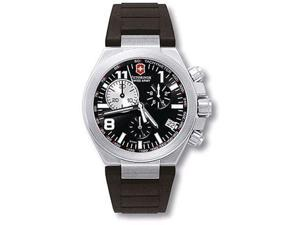 Swiss Army 241157 Convoy (Men's)