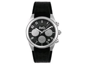 Dolce & Gabbana #DW0259