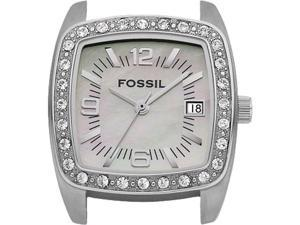 Fossil Women's Watches Watch JR8683