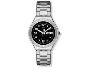 Swatch #YGS740G