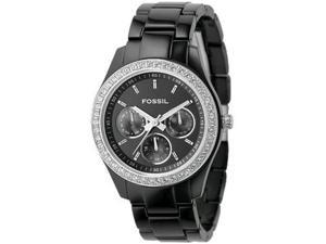 Fossil Ladies Dress watch#ES2157
