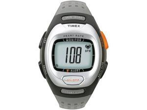Timex Unisex Sports Heart Rate Monitor Watch (T5G971)