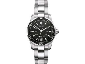 Victorinox Swiss Army Alliance Sport Ladies Watch 241305