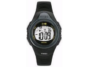 Timex 1440 Sports Midsize Sport Unisex Watch T5K242