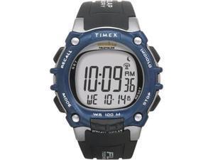 Timex #T5E241