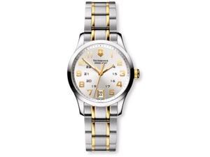 Victorinox Swiss Army Classic Alliance Ladies Watch 241326
