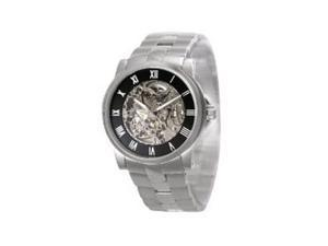 Kenneth Cole Men's Automatic watch #KC3828