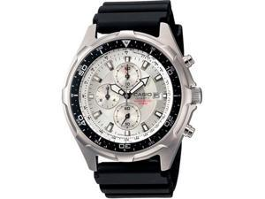 Casio Men's Casual Sports watch #AMW-330-7AVCF