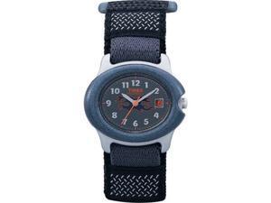 Timex Gray Fast Wrap Kids Watch T71291