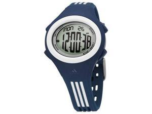Adidas Race II Digital Grey Dial Kids watch #ADM4002