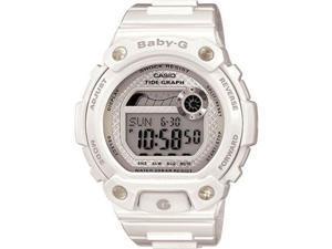 Casio BLX100-7 Baby-G (Women's)