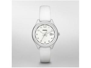 Fossil AM4371 (Women's)