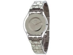 Swatch 'Elegantly Framed' Watch SFK356G