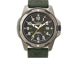Timex Expedition T49271 Men's Watch