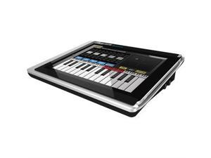 Alesis IO Dock iPad Studio Recording Dock USB Audio Interface