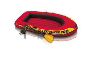 Intex 58358EP Explorer Pro 300 Set