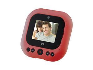 GPX Digital Video Message Recorder