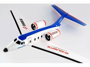 Air Earl Remote Control RC Airplane