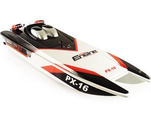 PX-16 Storm Engine Remote Control RC Speed Boat