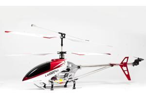 All New Double Horse 9050 Legend Remote Control RC Helicopter
