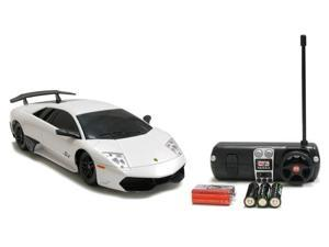 Murcielago LP 670-4 SV 1:24th Scale Remote Control RC Car
