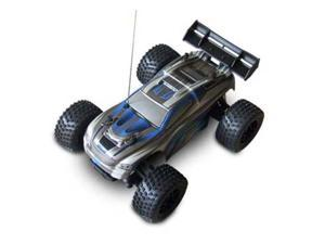 Redcat Sumo RC 1/24 Scale Electric Truggy