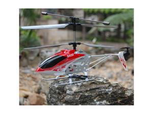 SYMA S032 Gyro Metal Frame 3.5 CH RC Helicopter