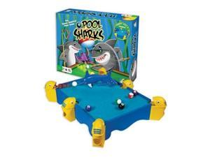 Gamewright Pool Sharks
