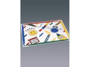 (NEW) Alex Toys My Drop Cloth (36X48)