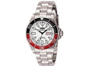 Invicta Signature Pro Diver Automatic Mens Watch 7044
