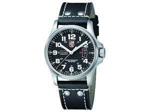 Luminox Men's Field Day Date Watch 1828