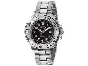 Sector Men's 240 Series Watch 3253240025