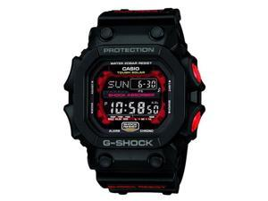 Casio GX56-1A Tough Solar Power G-Shock Watch