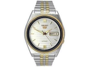 Seiko Men's Automatic watch #SNX166
