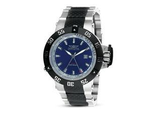 Invicta Signature Subaqua Noma Mens Watch 7256