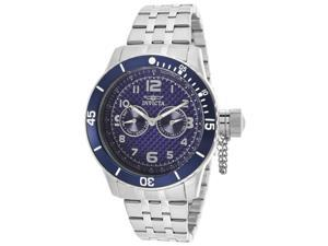 Invicta Mens Specialty 14887 Watch