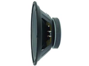 "Seismic Audio - 12"" 8 Ohm Speaker 150 WATT Replacement DRIVER MAGNET WOOFER 12"""