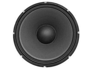 "Seismic Audio - 15"" PA DJ Raw Replacement Woofer Speaker 500 Watts"