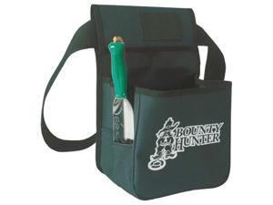 BOUNTY HUNTER TP-KIT POUCHDIGGER BOUNTY POUCH & DIGGER